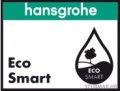 Hansgrohe EcoSmart tehnologija uštede vode