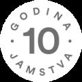 Armal 10 godina garancije