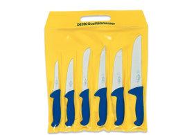 Setovi noževa